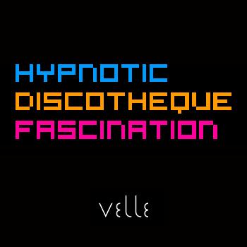 HDF Soundtrack